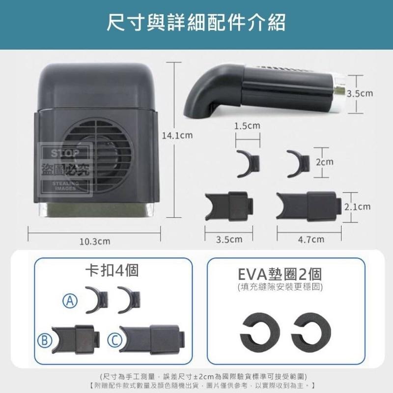 product_37478768_o_6
