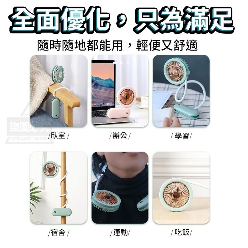 product_39578800_o_1