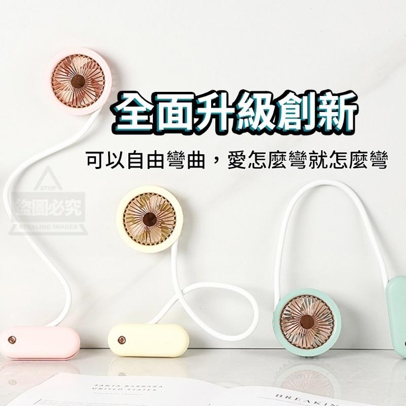 product_39578800_o_4